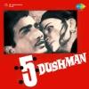 5 Dushman
