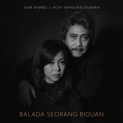 Sam Bimbo - Balada Seorang Biduan (feat. Achi Hardjakusumah) Mp3