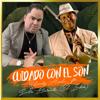Yandy Avila - Cuidado Con Él Son (feat. Sixto Llorente el Indio) artwork