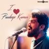 I Love Pradeep Kumar
