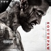 southpaw-music-from-and-inspired-by-the-motion-picture