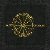 Asleep At The Wheel - There You Go Again (feat. Lyle Lovett)
