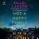Not a Happy Family: A Novel (Unabridged) - Shari Lapena