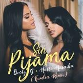 Sin Pijama (Kumbia Remix) artwork