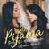 Sin Pijama (Kumbia Remix) - Becky G. & Natti Natasha