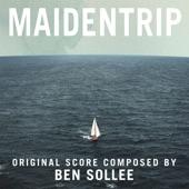 Listen to 30 seconds of Ben Sollee - The Big Ocean