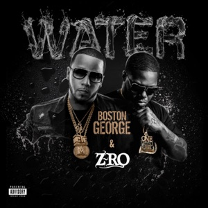 Water - Single Mp3 Download