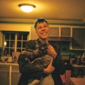 John Vanderslice - Advancing Army Clip (from Ben Gibbard's Bedroom Recordings 7-inch series)