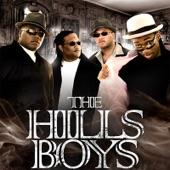 THE HILLS BOYS - Black Life Matters