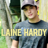In the Bayou - Laine Hardy