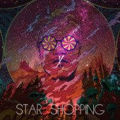 Star Shopping - Lil Peep