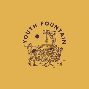 Youth Fountain - EP Mp3 Download