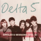 Delta 5 - Try