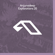 Various Artists - Anjunadeep Explorations 20