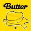 Butter (Instrumental) - Single