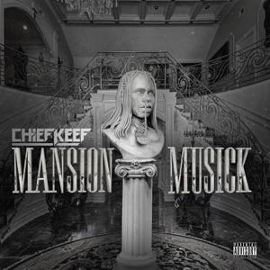 Mansion Musick Mp3 Download