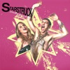 Starstruck (Kylie Minogue Remix) by Years & Years & Kylie Minogue