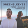 Greensleeves (feat. Tim Foust) - Peter Hollens