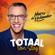 EUROPESE OMROEP | Totaal Van Slag - Marco De Hollander