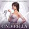 Cinderella (Soundtrack from the Amazon Original Movie)