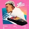 Bacc Tracc (feat. Drake the Ruler & 03 Greedo) - Single, Bino Rideaux