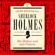 Der Doktor und sein Patient - Gerd Köster liest Sherlock Holmes, Band 17 (Ungekürzt) - Sir Arthur Conan Doyle