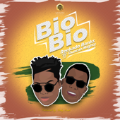 Bio Bio (feat. Duncan Mighty) - Reekado Banks