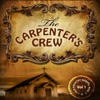 The Carpenters Crew, Vol. 1