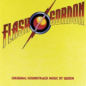 Flash Gordon Mp3 Download