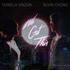 Isabela Vinzon & Alvin Chong - We Got This artwork