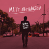 Matt Nathanson - Sings His Sad Heart  artwork