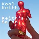 Kool Keith - Clams