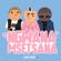 Ngwanamsetsana - Ubuntu Band