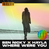 Where Were You - Ben Nicky & Hayla mp3