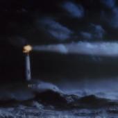 John Maus - Quantum Leap