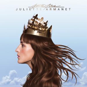 Juliette Armanet - Petite amie (Edition Délice)