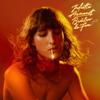 Le Dernier Jour du Disco - Juliette Armanet mp3