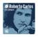 O Progressó (Versão Remasterizada) - Roberto Carlos