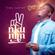 Nkunim (The Victory Song) - Carl Clottey