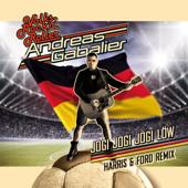 Jogi Jogi Jogi Löw (Harris & Ford Remix) - Andreas Gabalier