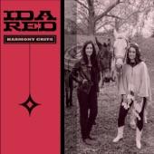 Ida Red - Ida Blue