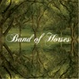 The Funeral by Band of Horses