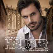 HAUSER - Gabriel's Oboe