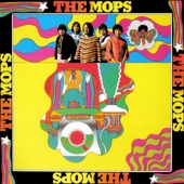 The Mops - Inside Looking Out