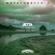 I'd Love to Change the World (Matstubs Remix) - Jetta