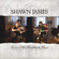 Midnight Dove (Live) - Shawn James