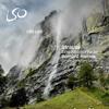 Strauss: Eine Alpensinfonie (An Alpine Symphony) - Bernard Haitink & 倫敦交響樂團