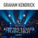 Graham Kendrick - Keep the Banner Flying High (Live Worship)
