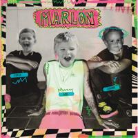 Marlon Mp3 Songs Download