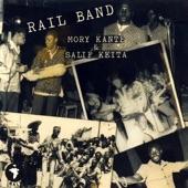 Rail Band - Mariba Yassa